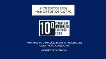4 créditos 10 cnef_3